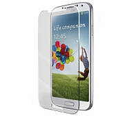 Защитное стекло для Samsung Galaxy S4 i9500 - HPG Tempered glass 0.3 mm