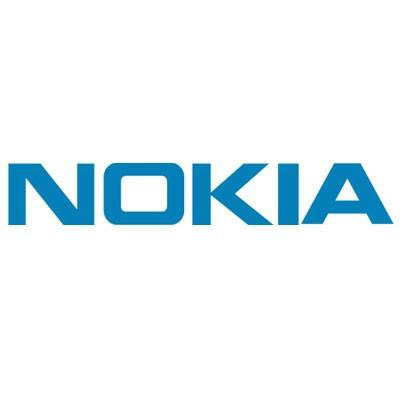 Корпуса для мобильных телефонов Nokia