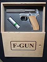 Ракетниця F-GUN
