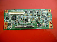 Модуль Tcon V260B1-C01  С04