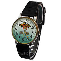 Часы Победа 50 лет, фото 1