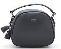 Женский клатч David Jones CM3913 black Женские клатчи сумки через плечо, женские  клатчи f0299ae2ea5