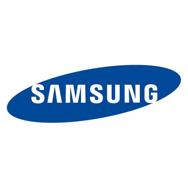 Корпуса для мобильных телефонов Samsung