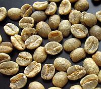 Кофе зеленый в зернах Кения АА (ОРИГИНАЛ), арабика Gardman (Гардман) , фото 1