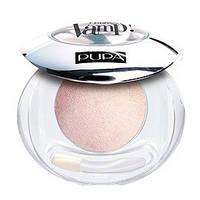 Pupa Vamp! Wet & Dry Eyeshadow - Pupa Тени для век 1-цветныеПупа Вамп запеченные  Вес: 1гр., Цвет: 102