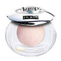 Pupa Vamp! Wet & Dry Eyeshadow - Pupa Тени для век 1-цветныеПупа Вамп запеченные  Вес: 1гр., Цвет: 204