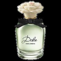 Dolce & Gabbana Dolce - Dolce & Gabbana женские духи Дольче Габбана Дольче (лучшая цена на оригинал в Украине) Парфюмированная вода, Объем: 30мл