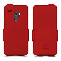 Чехол флип Stenk Prime для Xiaomi Mi Mix 2 Красный (60707)