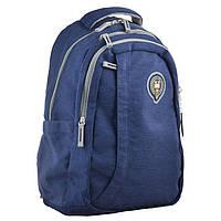 Рюкзак (ранец) школьный 1 Вересня Yes 555663 Oxford OX391 45*30*14,5см