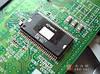 Микросхема BD7954FS демонтаж