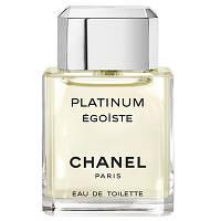 Chanel Egoiste Platinum - Chanel мужские духи Шанель Эгоист Платинум (лучшая цена на оригинал в Украине) Дезодорант, Объем: 100мл