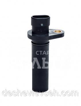 Датчик скорости ВАЗ-1118 КАЛИНА в КПП (VS-SP 0117), 1118-3843010 (СТАРТВОЛЬТ)