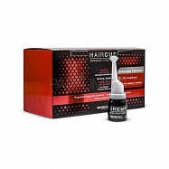 Брелил Лосьон против выпадения волос с Capixyl и стволовыми клетками HairCur Brelil 6 млх10 шт
