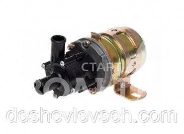Насос ГАЗ-3110 циркуляционный сист.охлаж двиг (d=16 мм) (VPM 0378), 32.3780-01 (СТАРТВОЛЬТ)