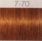 7-70Igora Royal Absolutes Краска для 100 % седины Средне-Русый Медный Натуральный 60 мл
