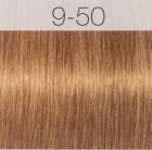 9-50 Igora Royal Absolutes Краска для 100 % седины Экстра Светлый блондин Золотистый Натуральный 60 мл