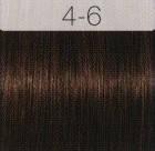 Шварцкопф Игора краска 4-6 Средне-Коричневый Шоколадный Igora Royal Schwarzkopf 60 мл