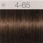 Шварцкопф Игора краска 4-65 Средне-Коричневый Шоколадный Золотистый Igora Royal Schwarzkopf 60 мл