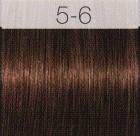 Шварцкопф Игора краска 5-6 Cветло-Коричневый Шоколадный Igora Royal Schwarzkopf 60 мл