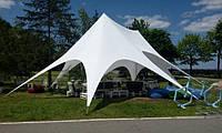 Шатры, торговые палатки, тенты, зонты, навесы