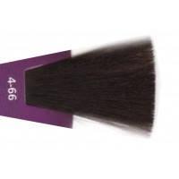 4-66 Igora Vibrance Средне-коричневый шоколадный экстра 60 мл