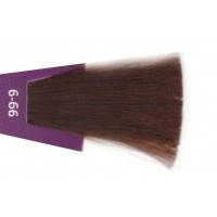 6-66 Igora Vibrance Темно-русый шоколадный экстра 60 мл