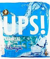 Конфеты-леденцы UPS 400гр