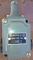 Конечный выключатель ВПК2111, фото 1