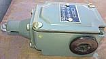 Конечный выключатель ВПК2111, фото 2