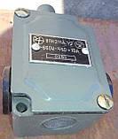 Конечный выключатель ВПК2111, фото 5