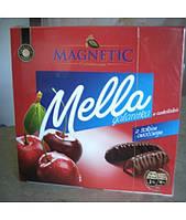 Конфеты Mella Magnetic 190гр