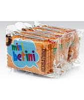 Печенье Mini Betini 5х14гр
