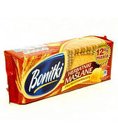 Печенье сливочное Bonitki 250гр