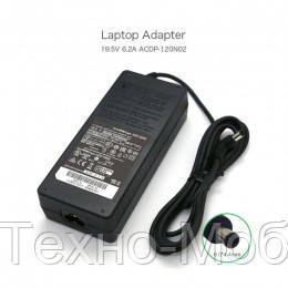 Оригинальный блок питания к телевизору Sony ACDP-120E01/E02/N01/N02