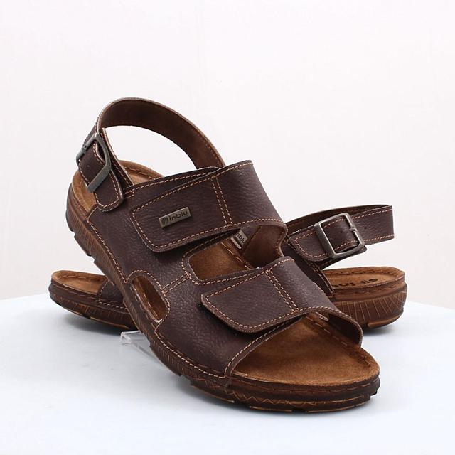 Летняя обувь мужская оптом