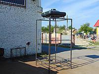 Літній душ для дачі, фото 1