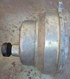 Сирена сигнальна СС-1, фото 2