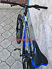 Горный велосипед Titan Urban 29 дюймов, фото 2