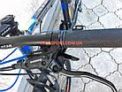 Горный велосипед Titan Urban 29 дюймов, фото 3