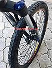 Горный велосипед Titan Urban 29 дюймов, фото 4