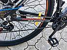 Горный велосипед Titan Urban 29 дюймов, фото 5