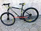 Горный велосипед Titan Urban 29 дюймов, фото 6
