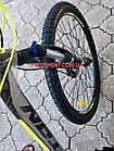 Горный велосипед Titan Urban 29 дюймов, фото 8