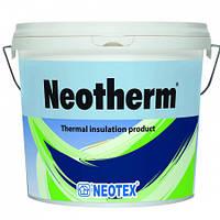 Гидроизоляционное полимерное покрытие  NEOPROOF 5 кг