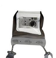 Большой Чехол для камеры Aquapac 448 Large Camera Case