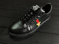 Gucci Кеды — Купить Недорого у Проверенных Продавцов на Bigl.ua fb9ad16a1c81d