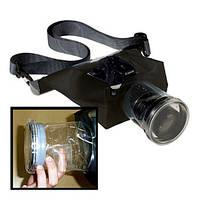 Чехол для камеры С Ручными настройками Aquapac 458 Slr