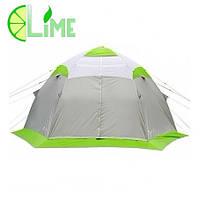Палатка зимняя, Lotos 5, фото 1