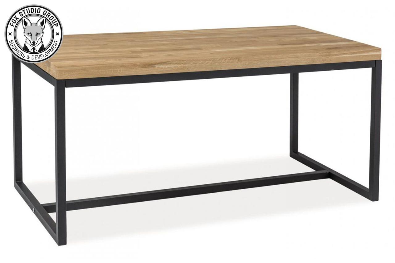Стол FSG028