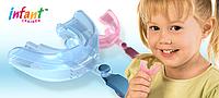 Трейнеры компании MRC для детей 2-5 лет